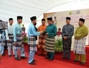 Maahad Tahfiz Negeri Pahang (21)