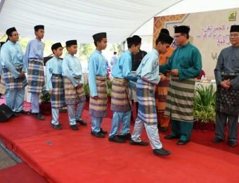 Maahad Tahfiz Negeri Pahang (22)