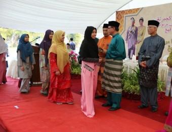 Maahad Tahfiz Negeri Pahang (23)