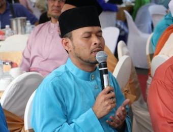 Maahad Tahfiz Negeri Pahang (27)