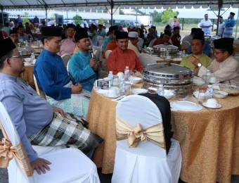 Maahad Tahfiz Negeri Pahang (28)