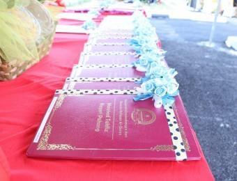 Maahad Tahfiz Negeri Pahang (4)