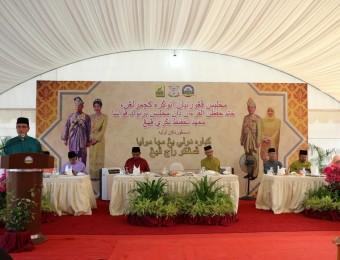 Maahad Tahfiz Negeri Pahang (5)
