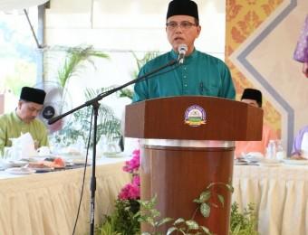 Maahad Tahfiz Negeri Pahang (6)