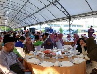 Maahad Tahfiz Negeri Pahang (7)