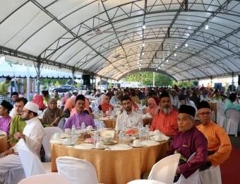 Maahad Tahfiz Negeri Pahang (8)