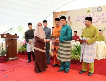 Maahad Tahfiz Negeri Pahang (9)
