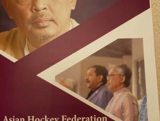 Mesyuarat AHF di Jakarta (6)