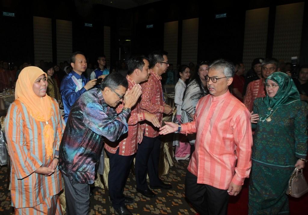 Tengku Abdullah Rasmi Mangala And Spa (12)