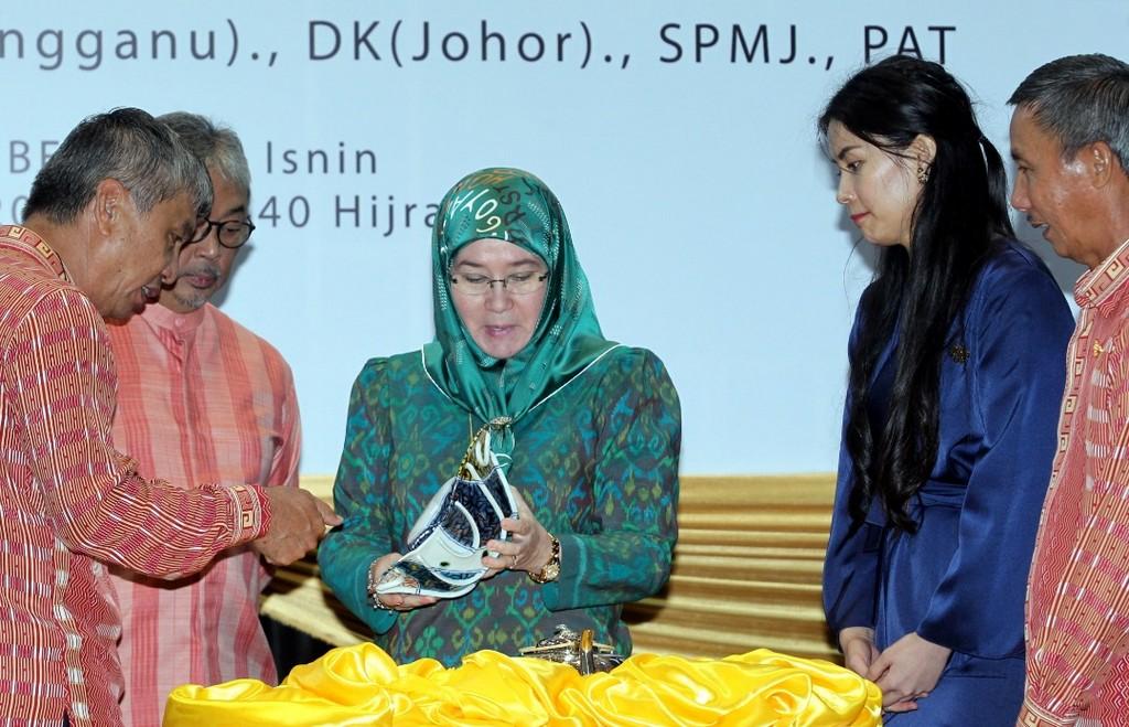 Tengku Abdullah Rasmi Mangala And Spa (5)
