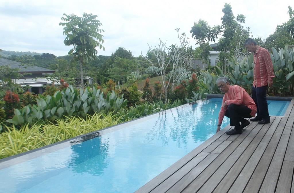 Tengku Abdullah Rasmi Mangala And Spa (6)