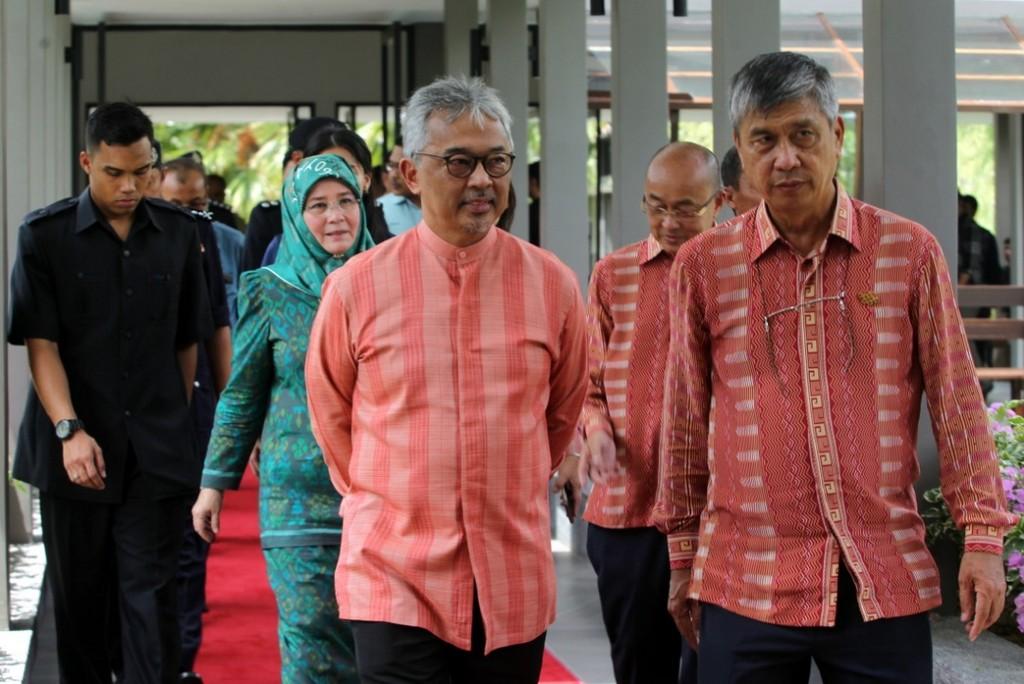 Tengku Abdullah Rasmi Mangala And Spa (8)
