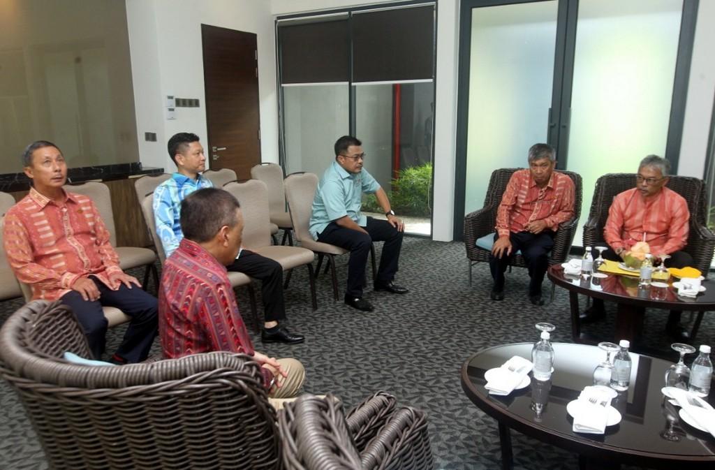 Tengku Abdullah Rasmi Mangala And Spa (9)