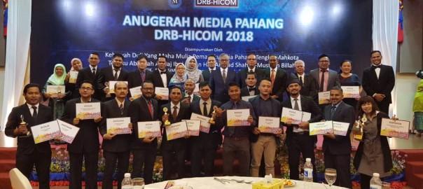 Anugerah Media Pahang 2018 (3)