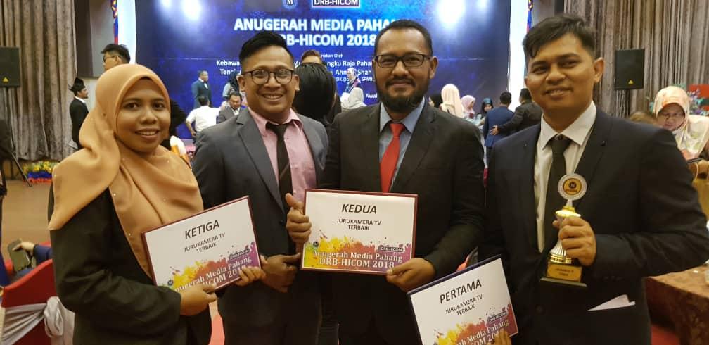 Anugerah Media Pahang 2018 (4)