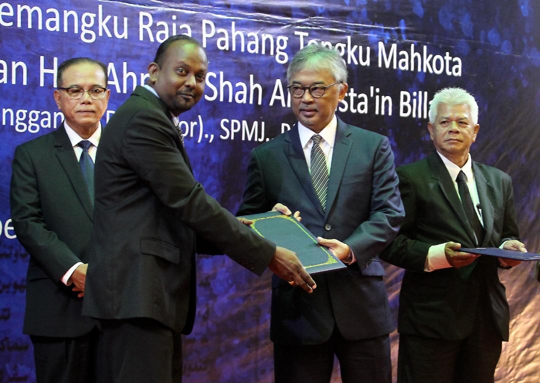 Anugerah Media Pahang 2018 (5)