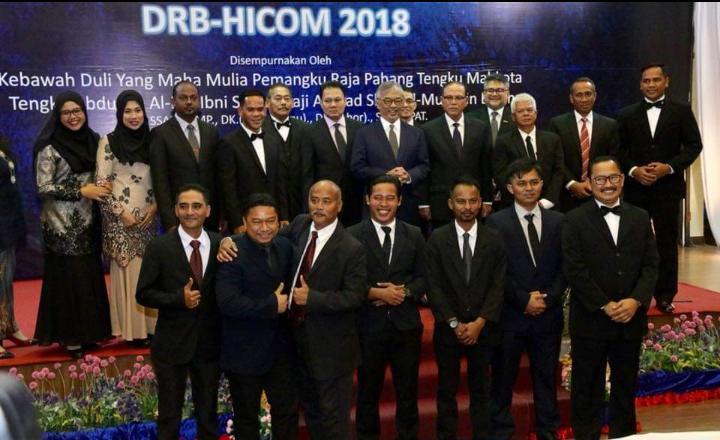 Anugerah Media Pahang 2018 (6)