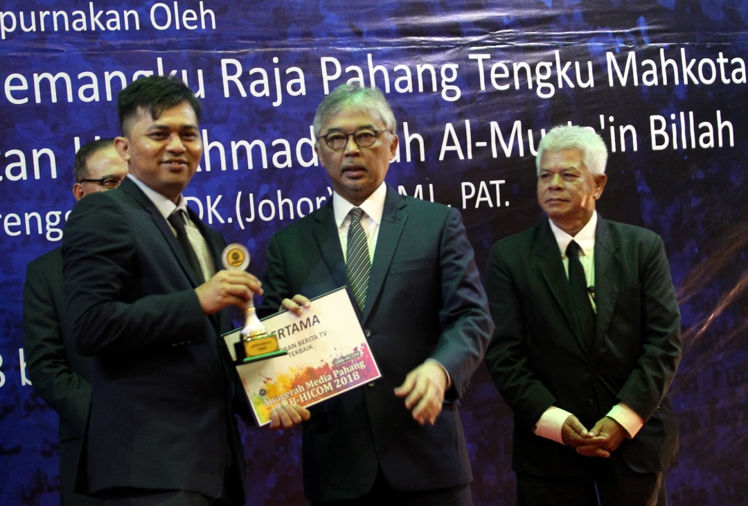 Anugerah Media Pahang 2018 (7)