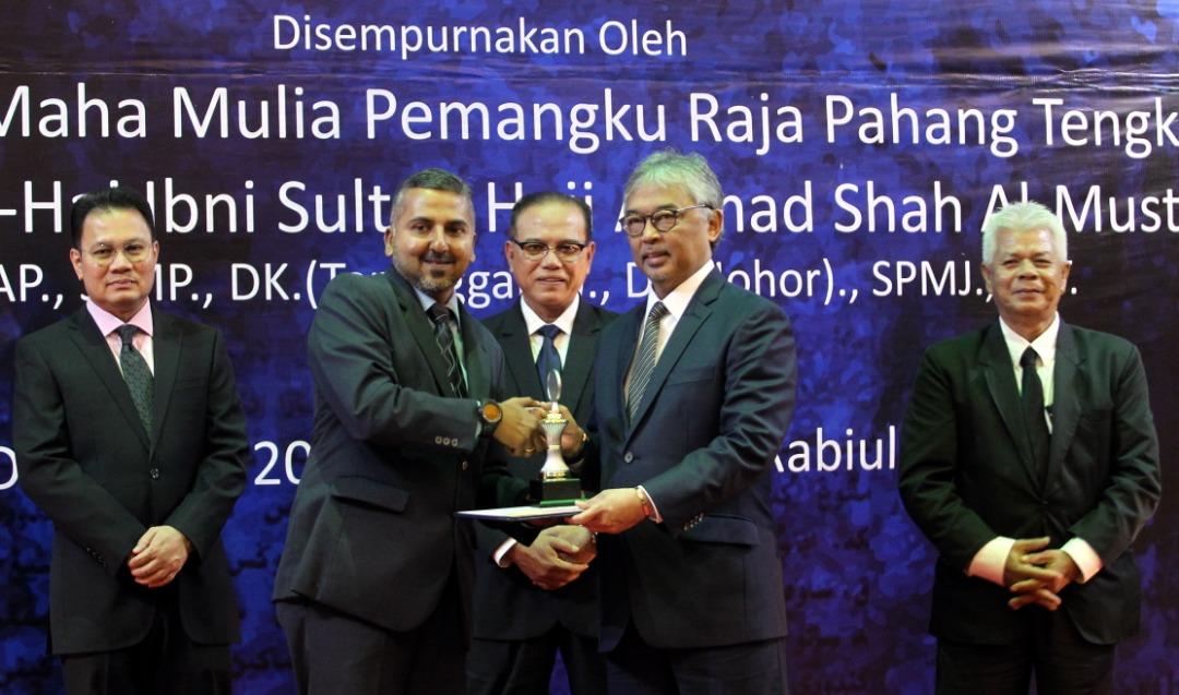 Anugerah Media Pahang 2018 (8)