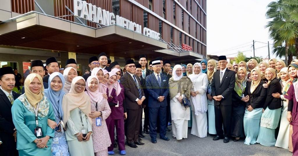Lawatan PMC (34)