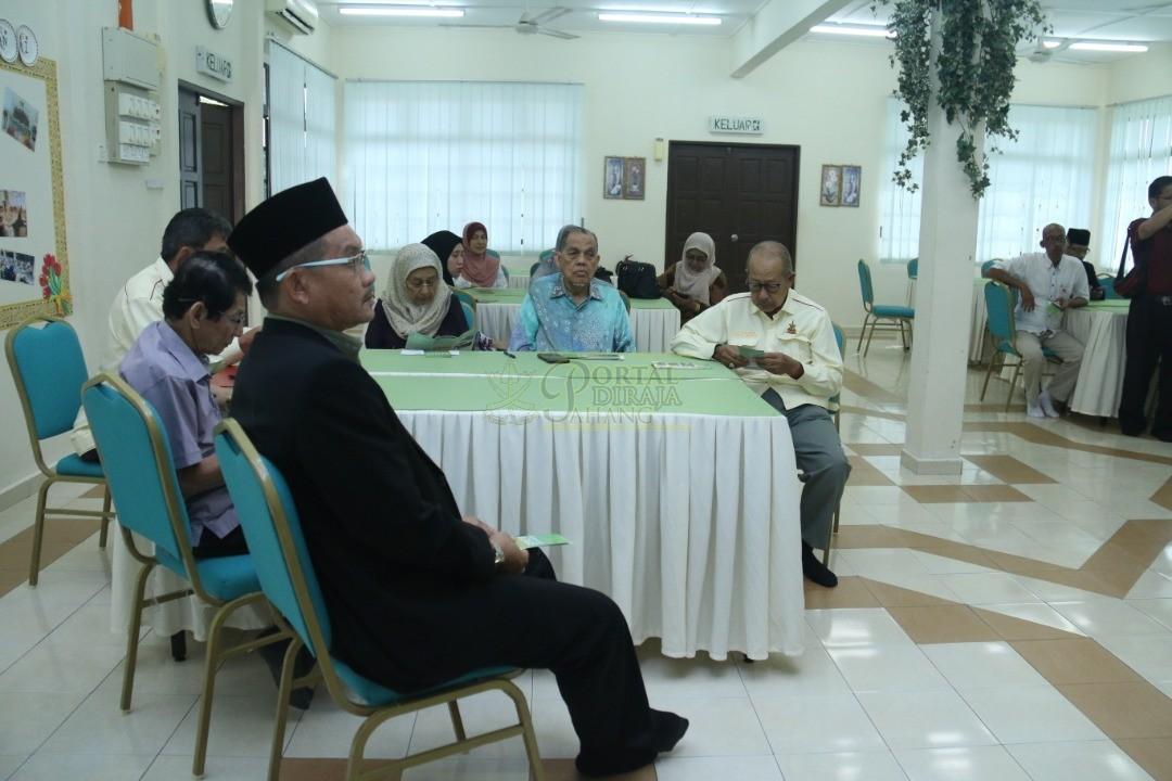 TERUJA DENGAN PENCAPAIAN MAJLIS UGAMA ISLAM PAHANG00021