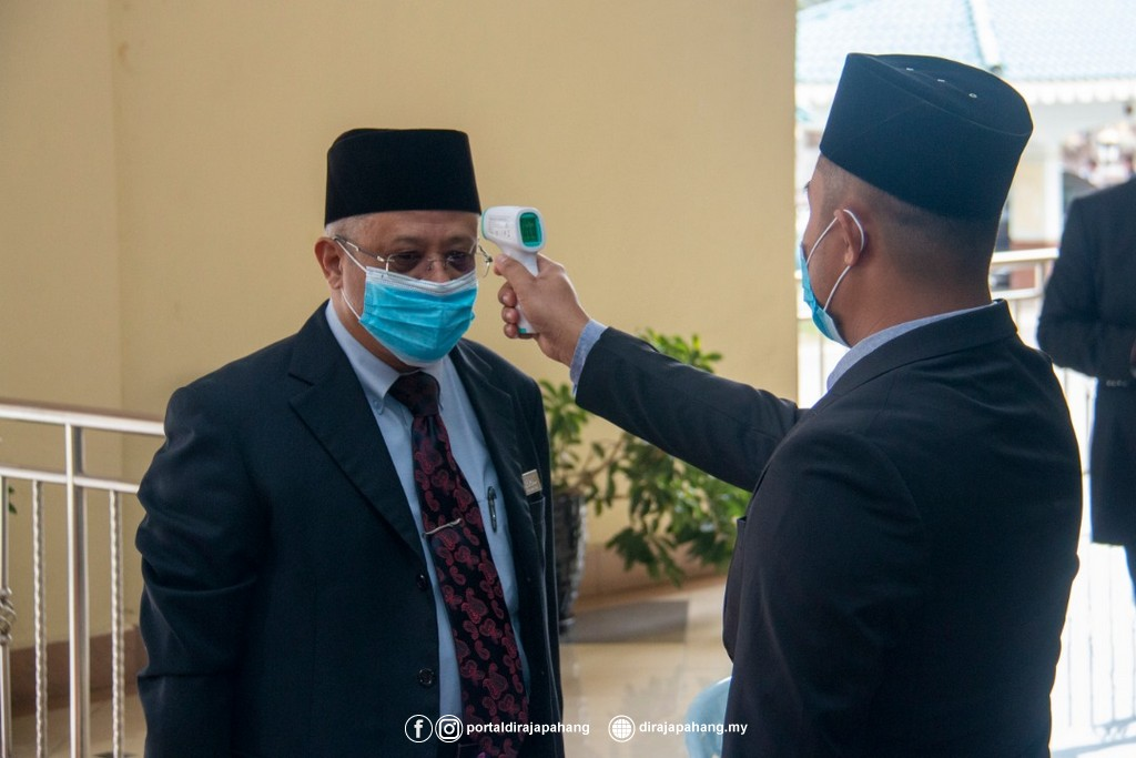 mesyuarat-majlis-180 (2)