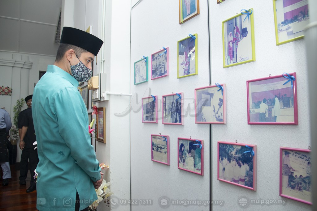 PRP Lawat Kulliah (11)