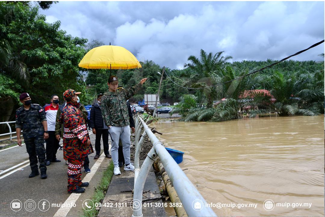PRP-Santuni-Mangsa-Banjir (2)