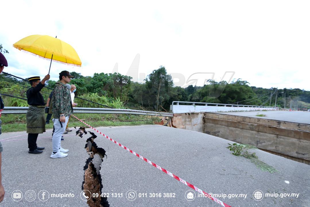 PRP-Santuni-Mangsa-Banjir (5)