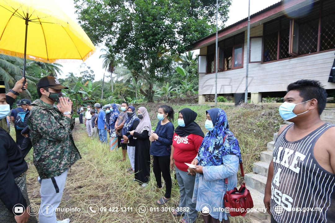PRP-Santuni-Mangsa-Banjir (6)