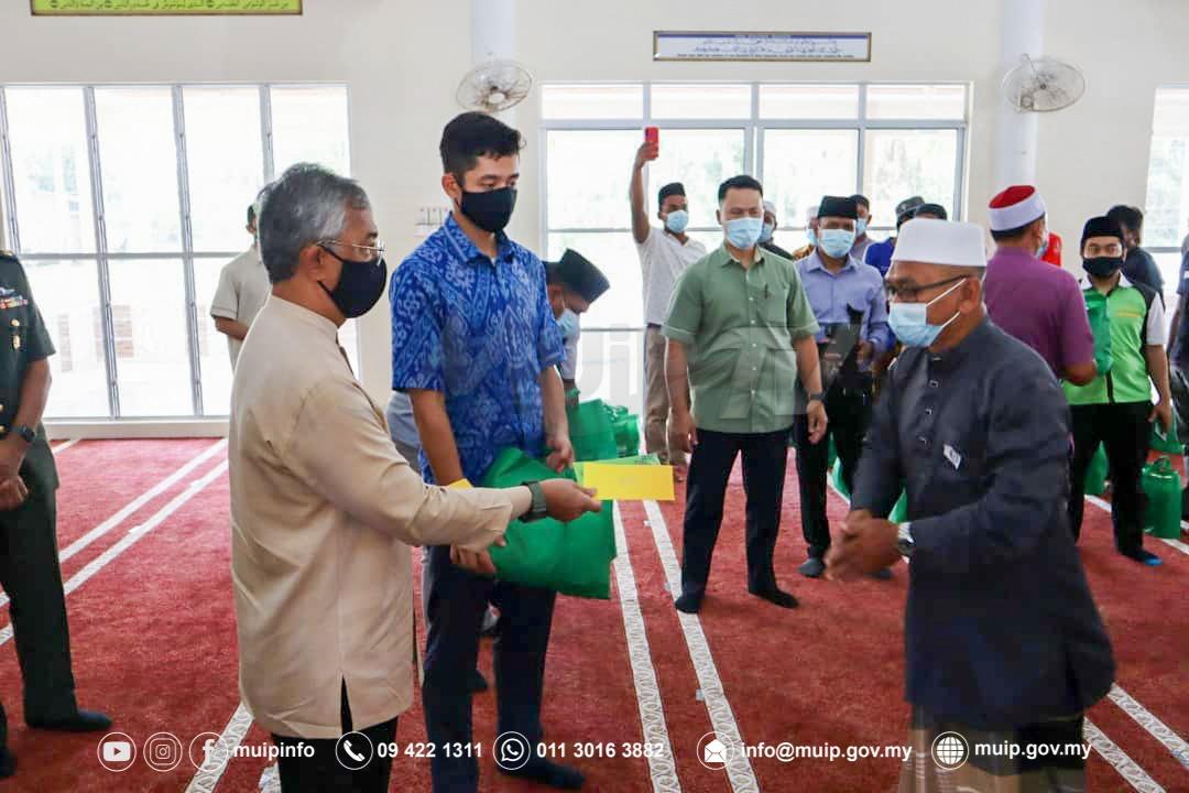 ziarah-kasih-bulan-ramadan (1)
