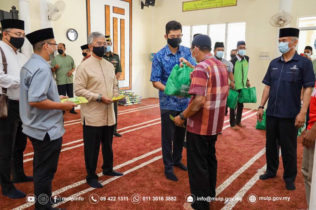 ziarah-kasih-bulan-ramadan (5)